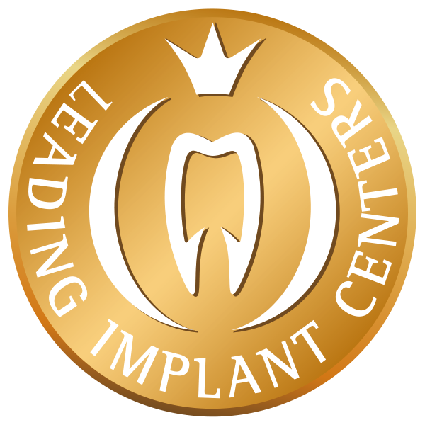 Leading Implant Center